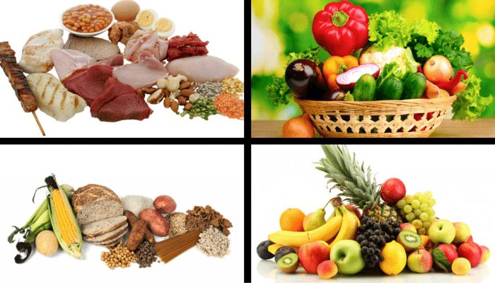 Dieta Rina 4 Giorni come funziona