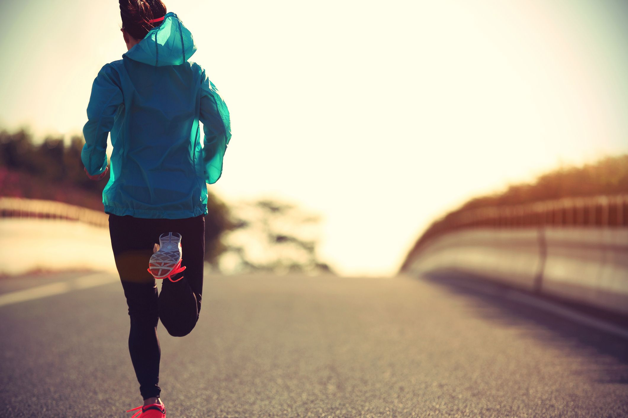I migliori sport per perdere peso