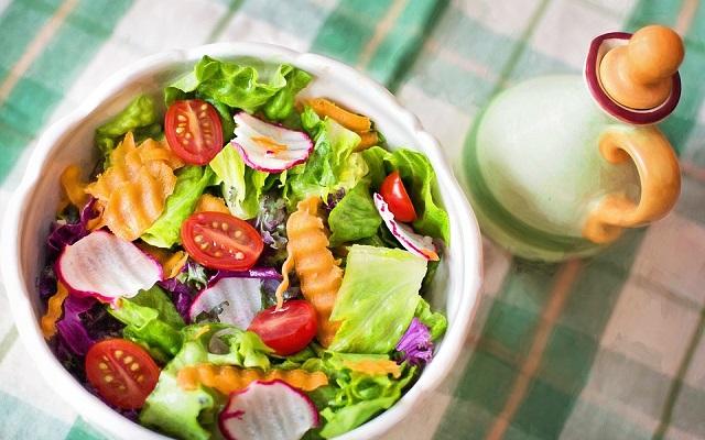 Cosa mangiare in presenza del Diabete