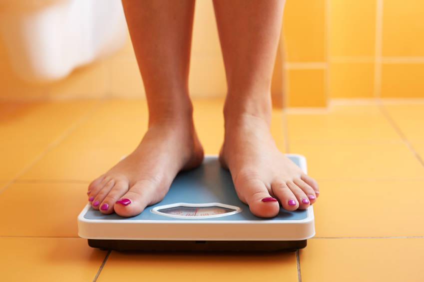 Dieta a Zone per dimagrire caratteristiche