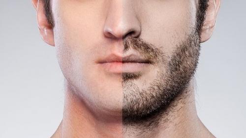 BarbaPiù Crescita Barba Folta e Virile, Opinioni e Prezzi