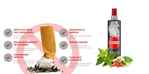 I migliori rimedi per smettere di fumare e stare meglio