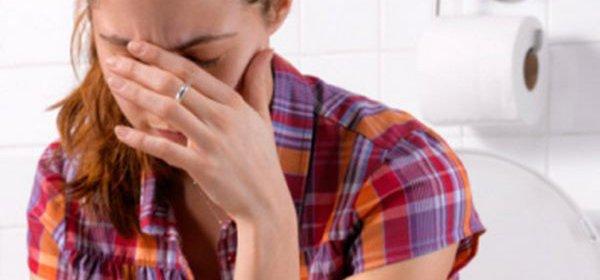 Risultati immagini per benessere sintomi